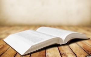Kerkdienst - Piet Passchier @ De Ark | Goor | Overijssel | Nederland