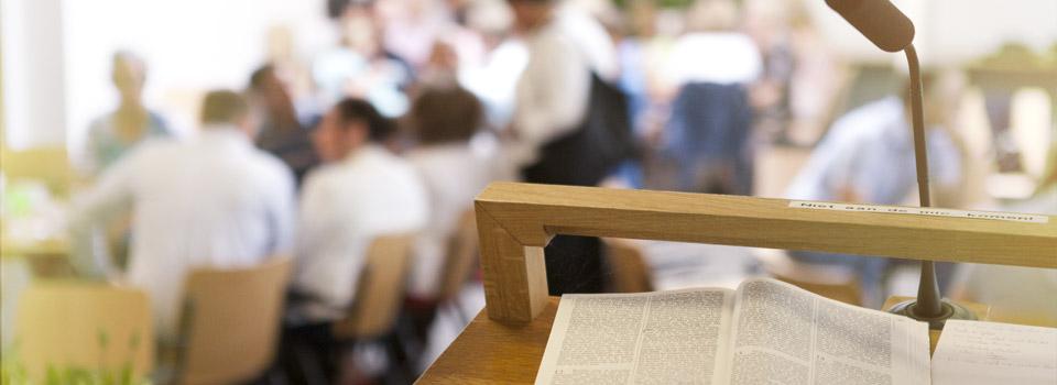 vbg kerk groningen
