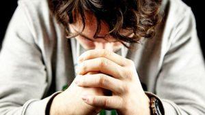 Bidstond en bijbelstudie @ De Ark | Goor | Overijssel | Nederland