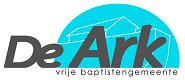 VBG De Ark - Goor